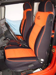 jeep wrangler tj neoprene seat covers 570 best jeep wrangle accessories images on jeep truck