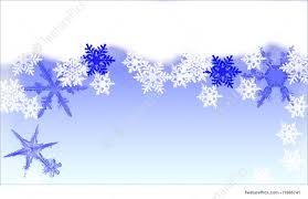 blue and white christmas background.  Blue Templates A Christmas Background With Blue And White Snowflakes Snow With Blue And White Christmas Background N