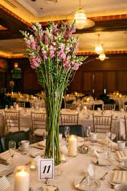 118 best Tall Centerpiece images on Pinterest | Curly willow centerpieces,  Tall centerpiece and Floral arrangements