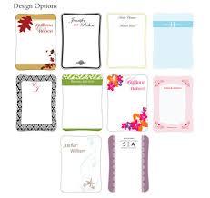 fan wedding program kit wedding fan programs Wedding Program Kit diy designer fan wedding program kit wedding program kits michaels