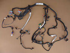 lt wiring harness 96 97 lt1 camaro trans am 4l60e automatic engine wiring harness 040717