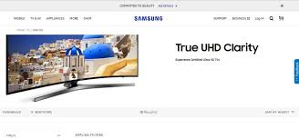 Samsung Tv Tech Support Telephone Number