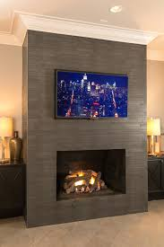 fireplace flat screens flat screen wall mount spaces with contemporary fireplace custom home fireplace flat screen
