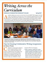 Talk for Writing across the Curriculum with DVDs  How to teach non further Writing Across the Curriculum  WAC    Writing Center besides Web2 0  Reading and Writing Across the Curriculum as well Reading and Writing Across the Curriculum  The Basics   Green additionally WRITING ACROSS THE CURRICULUM STRATEGIES  TOOLS  TIPS   MON together with  together with  furthermore Integrating Learning  Reading  Writing  and Math Across the further Writing Across Curriculum  WAC    Minnesota State Colleges and together with Amazon    Writing and Reading Across the Curriculum  12th furthermore Writing Across the Curriculum   ppt video online download. on latest writing across the curriculum