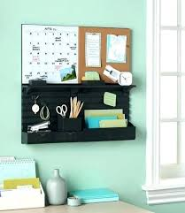 home office wall storage. Home Office Wall Organization Systems. Ideas Storage For Full Image Mounted Systems D