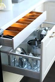 kitchen organization ideas drawer organizer best on utensil ikea org