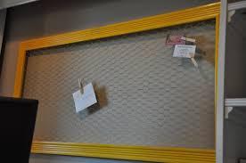 bulletin board design office. Office Bulletin Board Ideas Yellow. Jahjong: Re- Design
