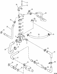 volvo 240 wiring harness diagram on volvo images free download 1990 Volvo 240 Wiring Diagram volvo 240 wiring harness diagram 14 nissan 240sx wiring harness 1990 volvo 240 radio hot wire 1990 volvo 240 radio wiring diagram