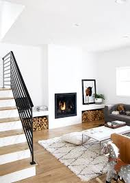 fireplace living room. best 25+ fireplace living rooms ideas on pinterest | room paint design, 2017 colors and layouts