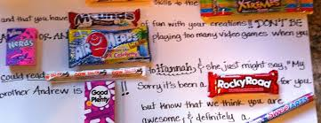 wow blog develop a facts and opinion paragraph or essay on any candy of your choice it can be a real eye opener to realize most of our arguments are often