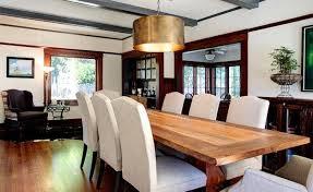 farmhouse dining room ideas. Adorable Farmhouse Dining Room Photos Ideas S