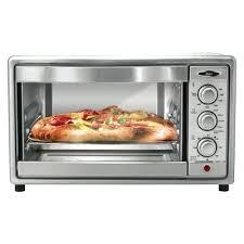 oster 6 slice toaster oven reviews 6 slice convection toaster oven oster six slice countertop oven reviews oster 6 slice countertop oven reviews