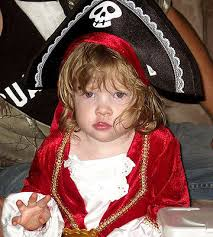 Get Creative This Year And Give Your Little Girl A Truly Special Halloween  Costume. Check Out These Photos For Adorable Ideas Sheu0027ll Love As Much As  You Do!