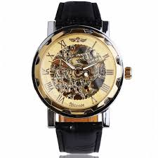 luxury watches for every men pro watches men luxury watches