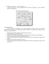 Laporan Sistem Informasi Akuntansi Pada Holland Bakery