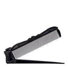 <b>Складная расческа</b> The Saem <b>Folding</b> Comb – купить в Москве ...