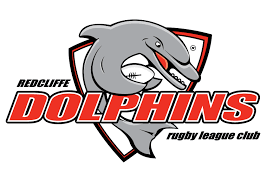 Home - Redcliffe Dolphins