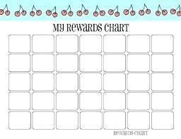 Behavior Reward Chart Printable Toddler Behavior Chart Template Kozen Jasonkellyphoto Co