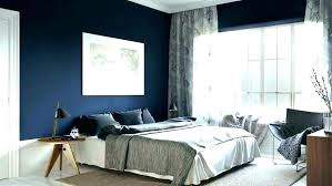 Bedroom design for girls blue Small Space Pink Full Size Of Royal Blue Nail Design Ideas And White Bedroom Black Painting Master Grey Paint Royal Bedroom Design Ideas Blue And White Decorations Purple For