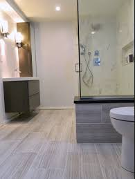 How To Plan A Bathroom Remodel Amazing Bathroom Xpresbaths David R Murphy Renovations