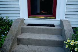 front door stepsFront Doors  Staircase Facing Front Door Stone Steps To Front