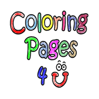 Small Picture Free Coloring Pages to Color Online or Print Coloring Pages 4 U