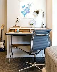 modern home office desks uk. simple office desk stylish home office desk chair modern desks uk  furnituresstylish with