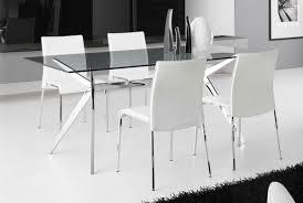 Sedie pieghevoli trasparenti: sedie in policarbonato design delle