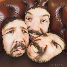 face-pillows-1.jpg