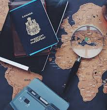 importance of traveling my essay point importance of travel