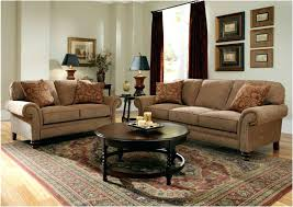 marvellous rugs charleston sc furniture s in ideas diount imposing area rugs oriental rug cleaners charleston