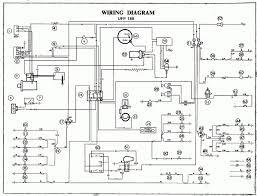 body repair manual wiring diagram free owners manual \u2022 g body radio wiring diagram auto wiring diagrams new excellent audi diagram symbols ideas rh affordablecarinsurancehnb org light switch wiring diagram