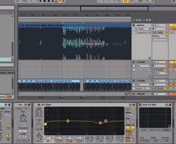Nearly 100mb of bonus samples How To Re Edit A Song For Djing In Ableton Http Www Musicsoftwaretraining Com Re Edit Song Ableton Ableton Ableton Live Good Tutorials