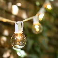 italian string lights of string lighting led
