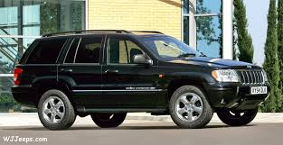 wj wiring diagram on wj images free download wiring diagrams 2002 Jeep Grand Cherokee Heated Seat Wiring Diagram wj wiring diagram 12 schematic diagram motor wiring diagram engine block coolant drain plug 2004 jeep grand cherokee 2002 Jeep Grand Cherokee Schematic
