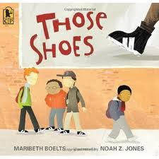 here are 10 picture books that i read each year in 5th grade to support units of study in both reading and writing work