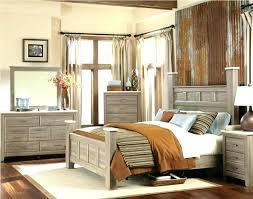 jcpenney bedroom sets. Plain Bedroom Top  Intended Jcpenney Bedroom Sets M