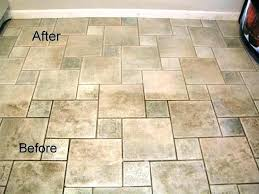 cleaning grout with bleach bleaching tile grout grout before sometimes no matter how much cleaning bleaching
