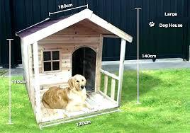 large dog house extra large dog house extra large dog houses large dog houses wooden dog large dog house