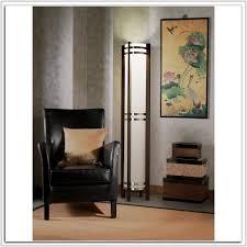 euro design lighting. Possini Euro Design Floor Lamp Flooring Home Lightstack Lighting