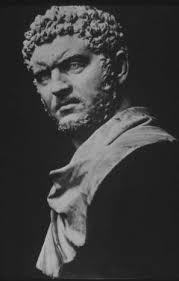 Image result for caracalla facts