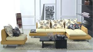 amazing apartment size sectional sofa and small studio with optional leather chair sectionals furniture sectiona apartment size sofa sectional