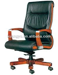 luxury leather office chair. Luxury Faux Leather Office Chair Chairs Uk K8 Reclining Wooden Executive