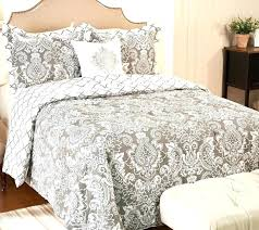 Bedding Sets Sheets Qvc Clearance – nickbrandt