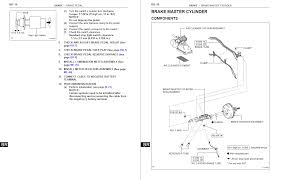 2011 scion tc radio wiring car wiring diagram download cancross co 2011 Hyundai Sonata Radio Wiring Diagram 2006 scion xb fuse box diagram on 2006 images free download 2011 scion tc radio wiring 2006 scion xb radio wiring diagram 2008 scion xb fuse box 2005 scion 2017 Hyundai Sonata Wiring Diagrams