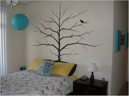 tree wall painting teen girl room. Interior Tree Wall Painting Teen Girl Room Decor Kids Teenage Bedroom Paint Ideas E