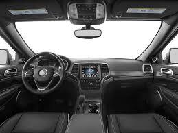 2018 jeep overland. wonderful jeep 2018 jeep grand cherokee grand cherokee overland 4x4 in athens oh  don  wood automotive for jeep overland e