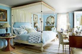 traditional bedroom design. Relaxed Traditional Bedroom Design