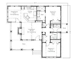 l shaped homes bedroom designs contemporary two bedroom house plans with porch and backyard deck floor l shaped