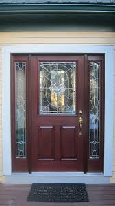 front door installationInstall a New Front Door and Save Money  Ask the BuilderAsk the